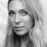 Malene Engelund