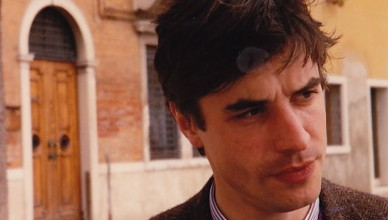 Mick-Imlah-Venice