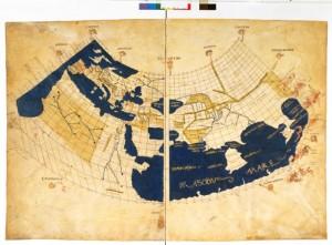 Vat.lat.5698.f.1v-2r LOW RES