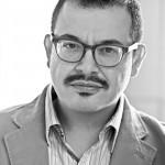 Eduardo C Corral