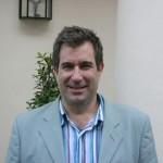 Julian Stannard
