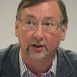 Robert Hampson