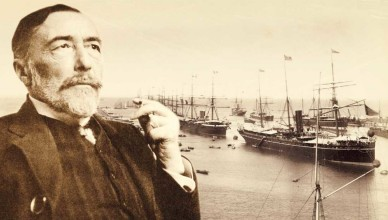 joseph-conrad-heart-of-darkness-1075x605