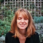 Kate Bingham