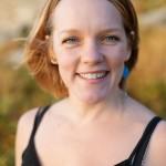 Rachel Bower
