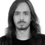 Alan Zhukovski