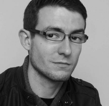 Ben Wilkinson, Seren publicity