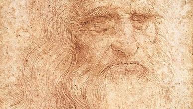 800px-Leonardo_da_Vinci_-_presumed_self-portrait_-_WGA12798