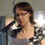 Rachel Carney