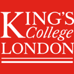KCL student poets