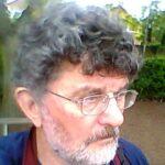John Gohorry